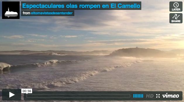 vimeo-olas-camello-navidad
