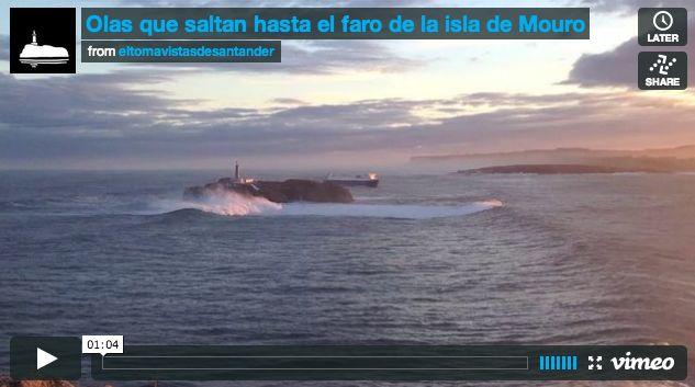 vimeo-olas-faro-isla-mouro