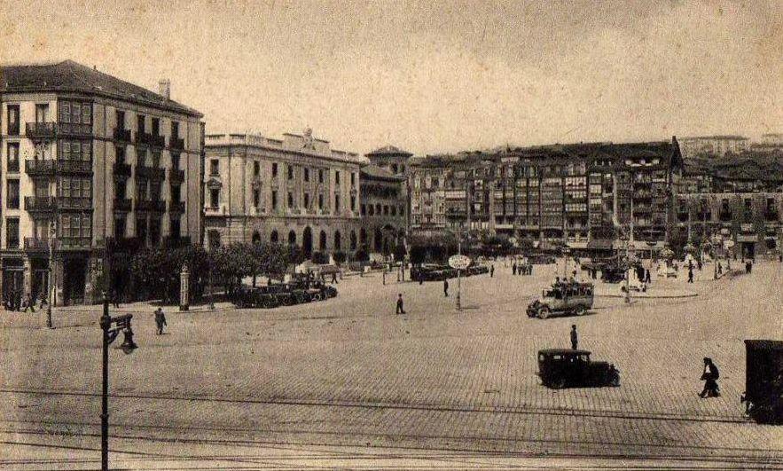 Avenida-galan-garcia-hernandez-santander