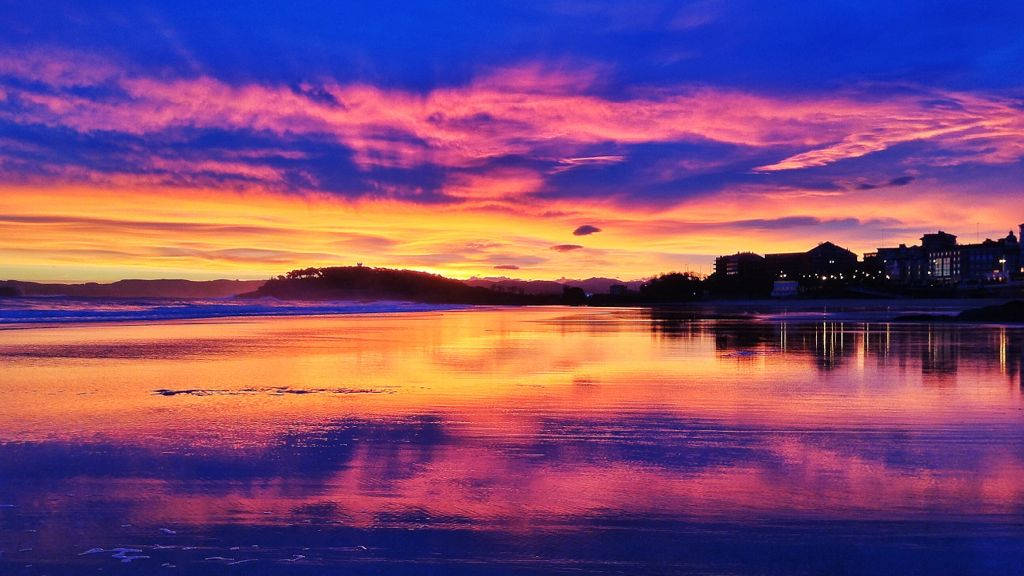 amanecer-primera-sardinero-1-enero-2014