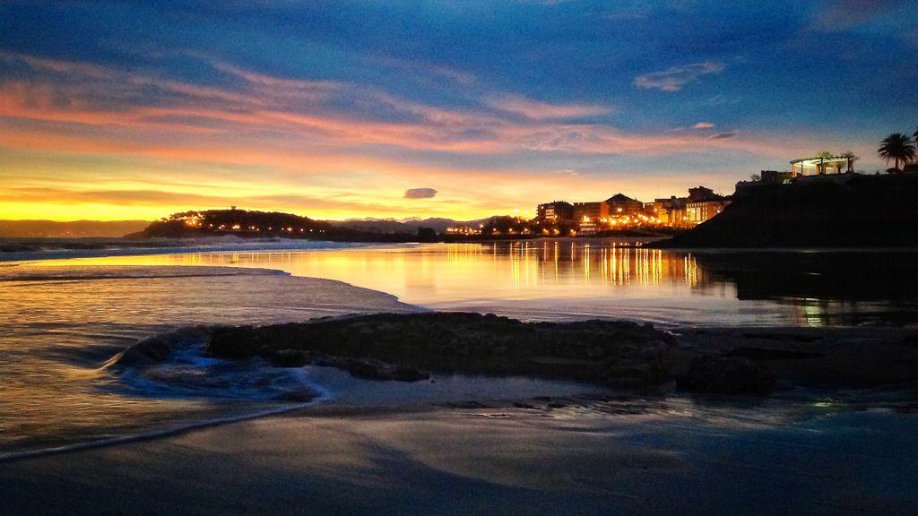 amanecer-sardinero-1-enero-2014