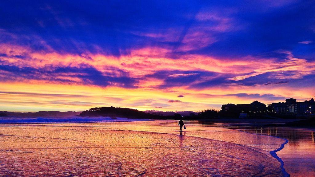 amanecer-sardinero-primer-dia-ano – EL TOMAVISTAS DE SANTANDER