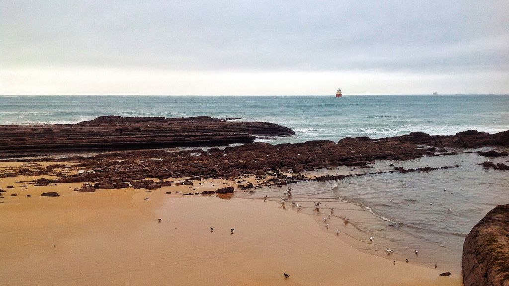 barco-escorado-sardinero