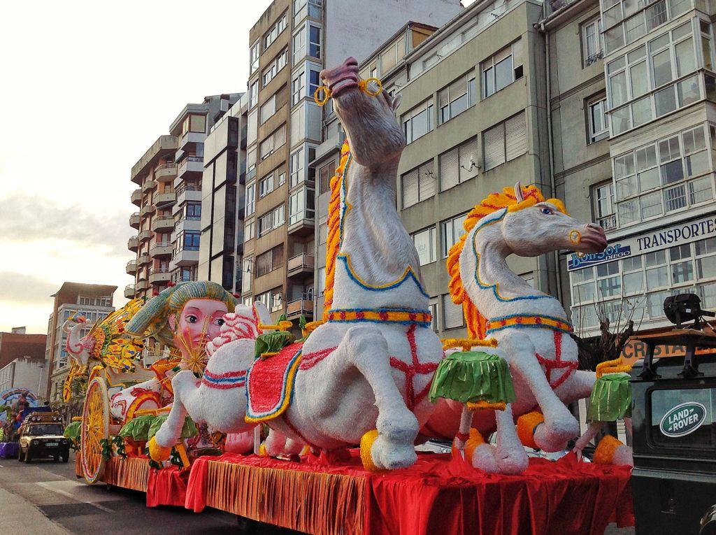 caballos-reyes-magos-santander
