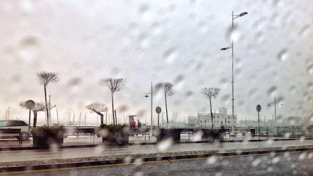 castelar-lluvia