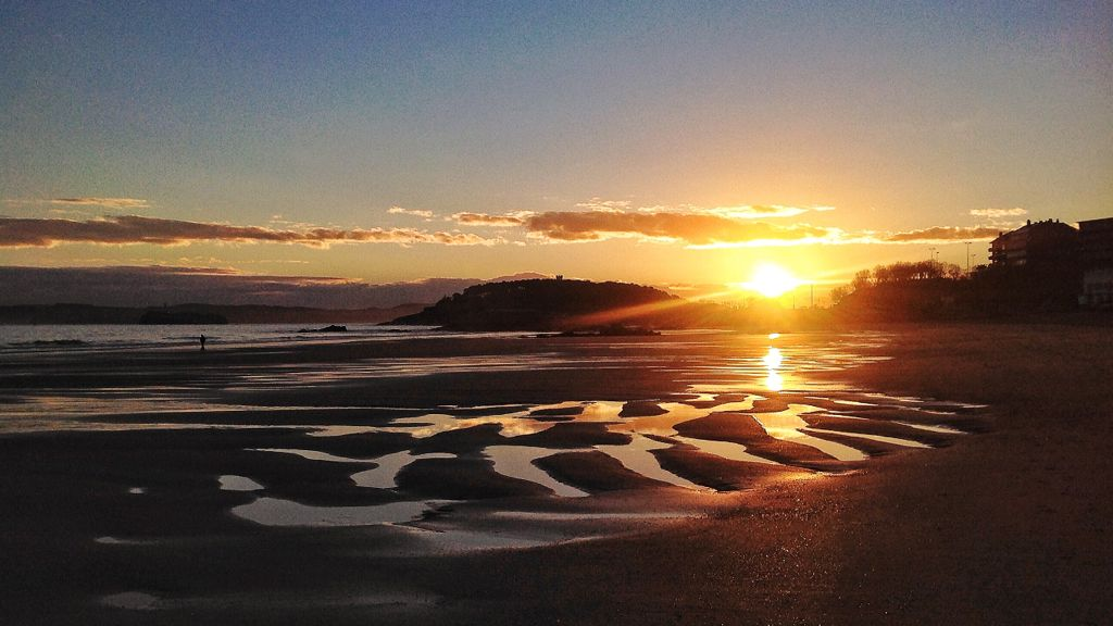 dunas-marea-baja-sardinero-santander