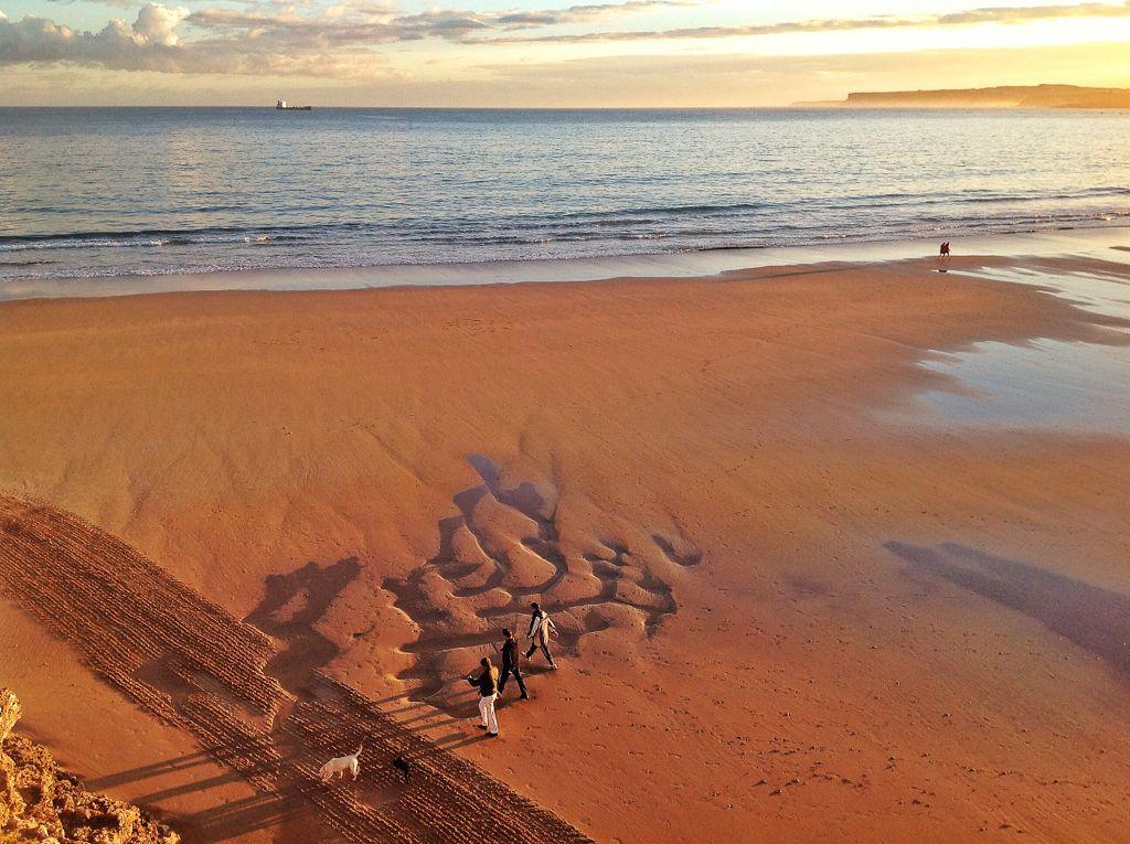 dunas-paseo-sardinero-santander