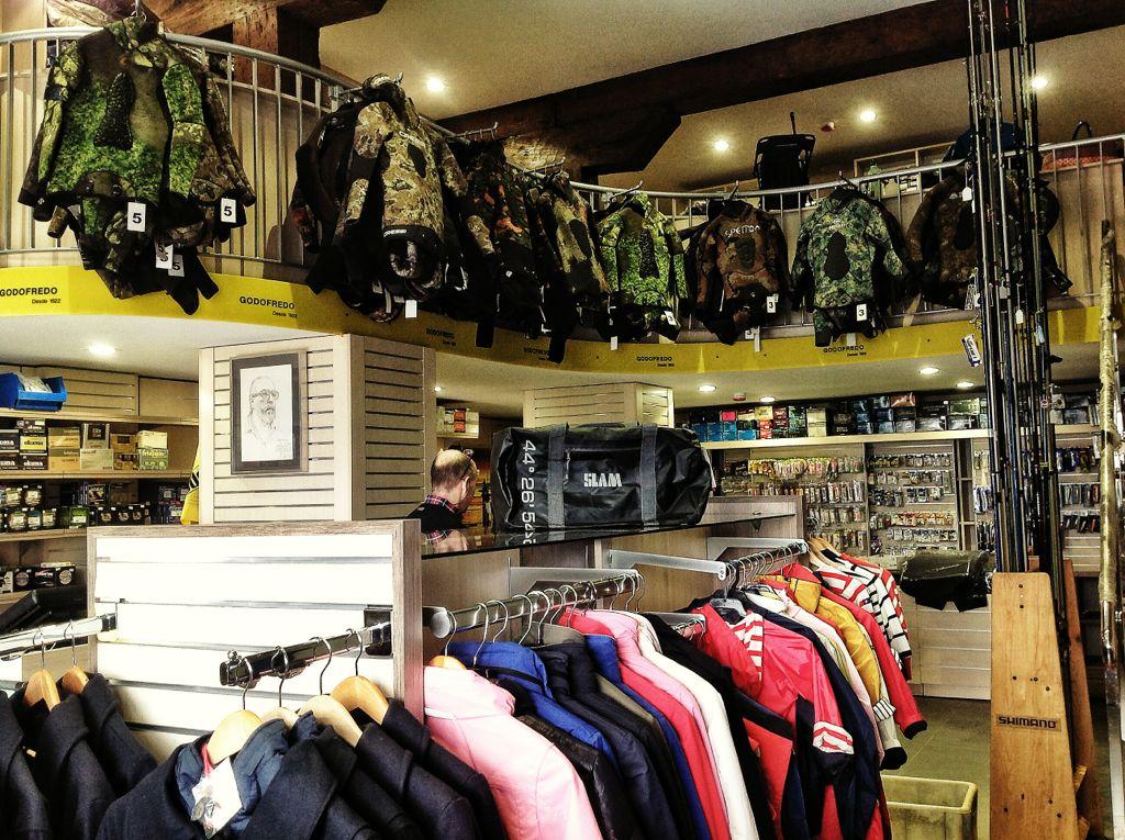 godofredo-interior-tienda-nueva