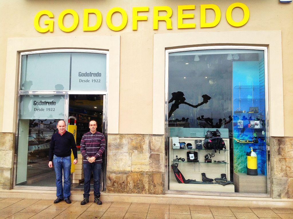 godofredo-tienda-nueva