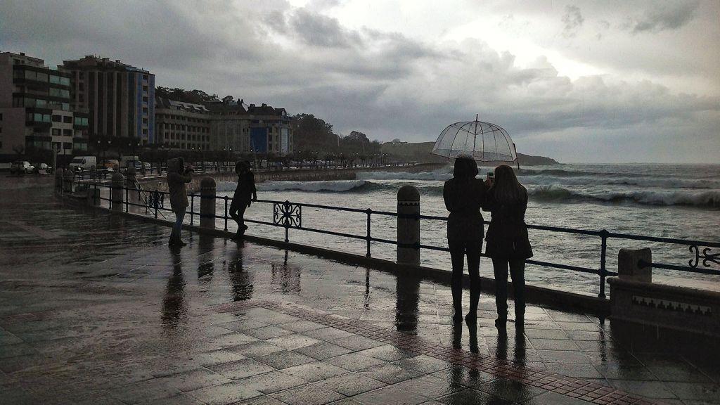 mala-mar-sardinero-santander-fotografia