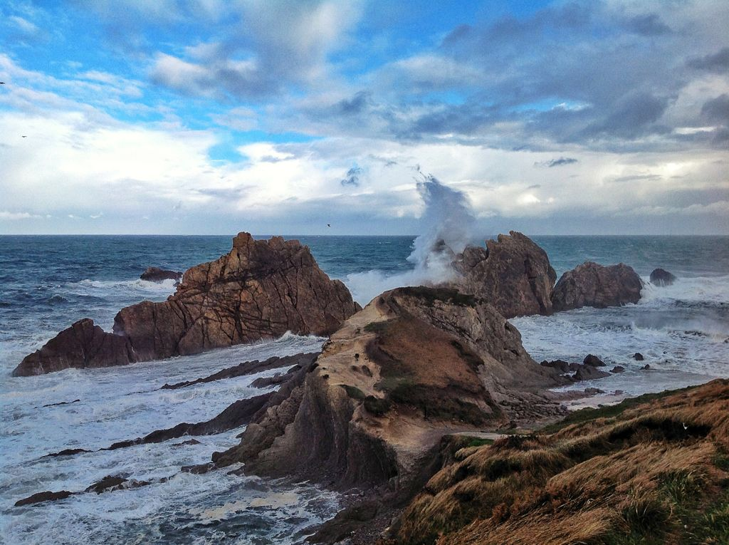 mar-fuerte-arnia
