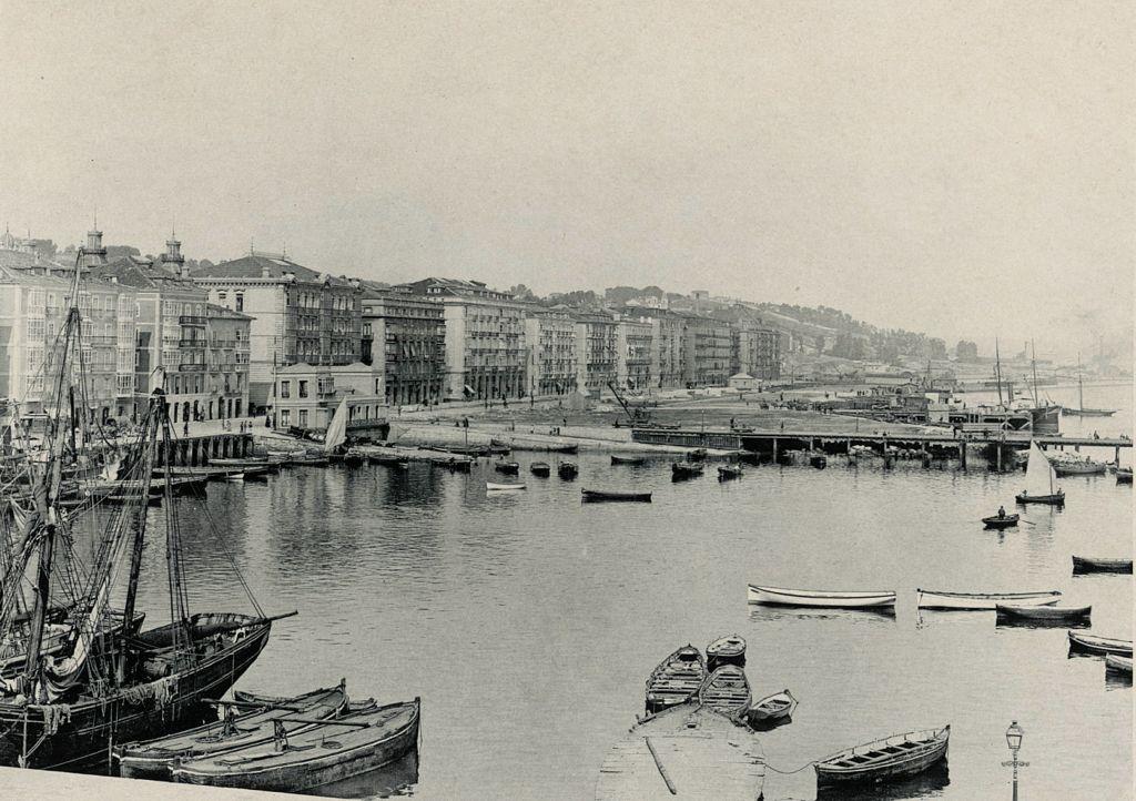 muelle-santander-1893