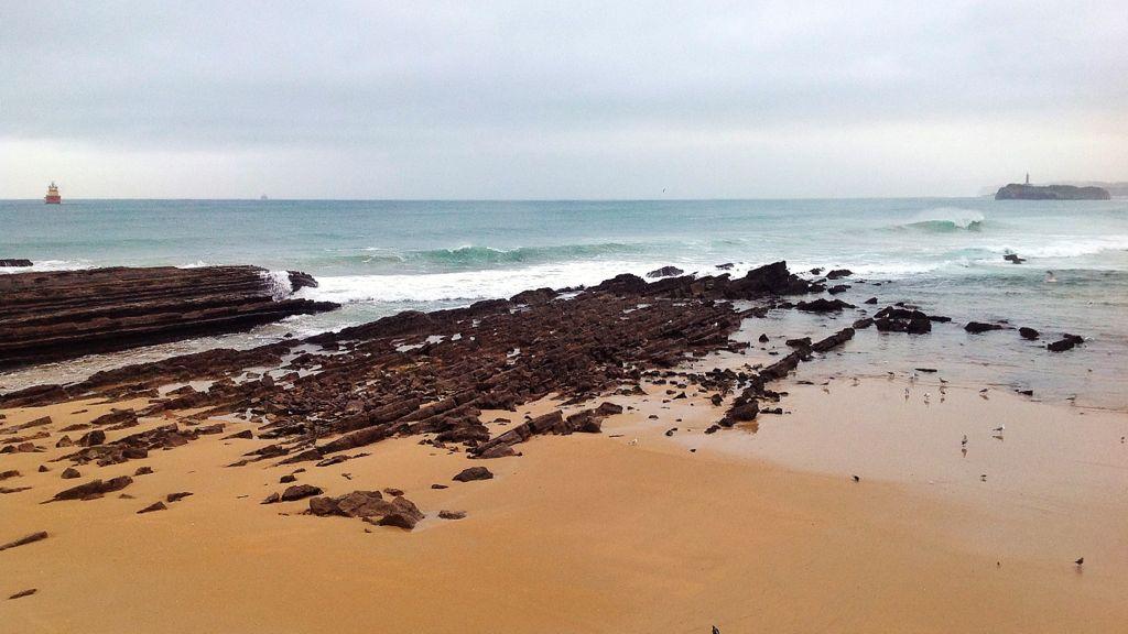 olas-crecientes-sardinero
