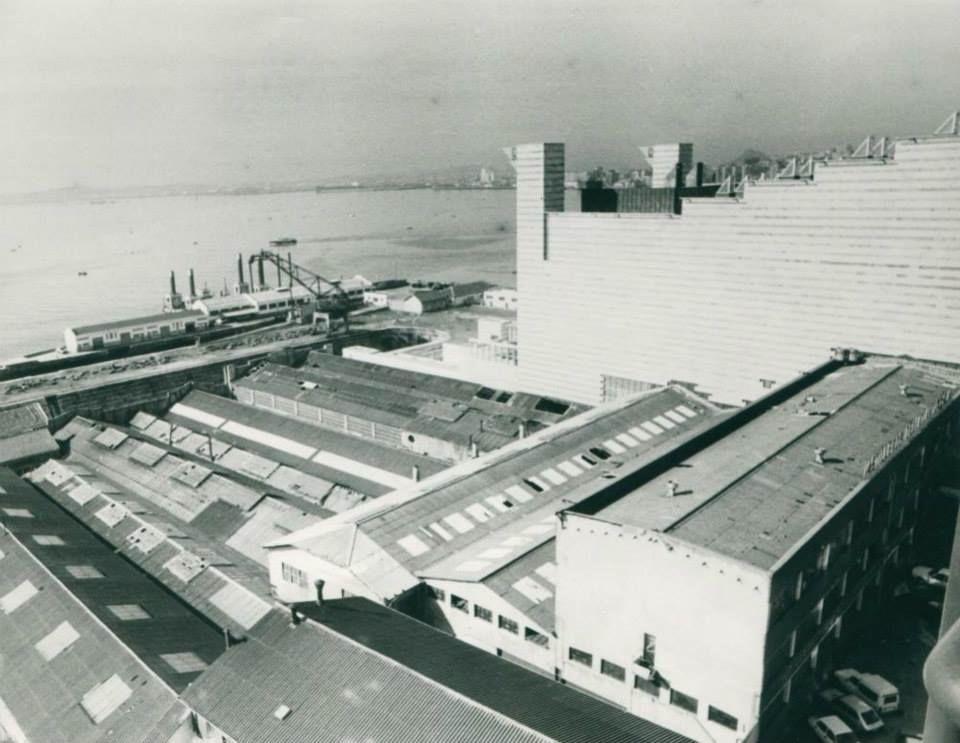 palacio-festivales-1990-astilleros-del-atlantico
