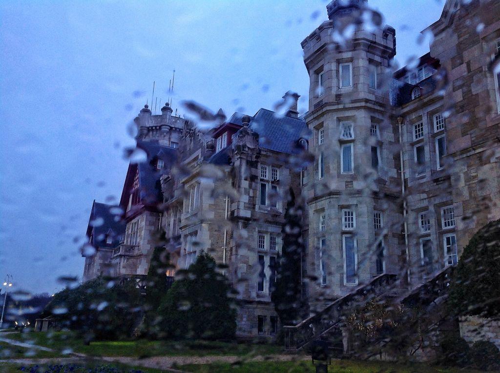 palacio-magdalena-pasado-por-agua