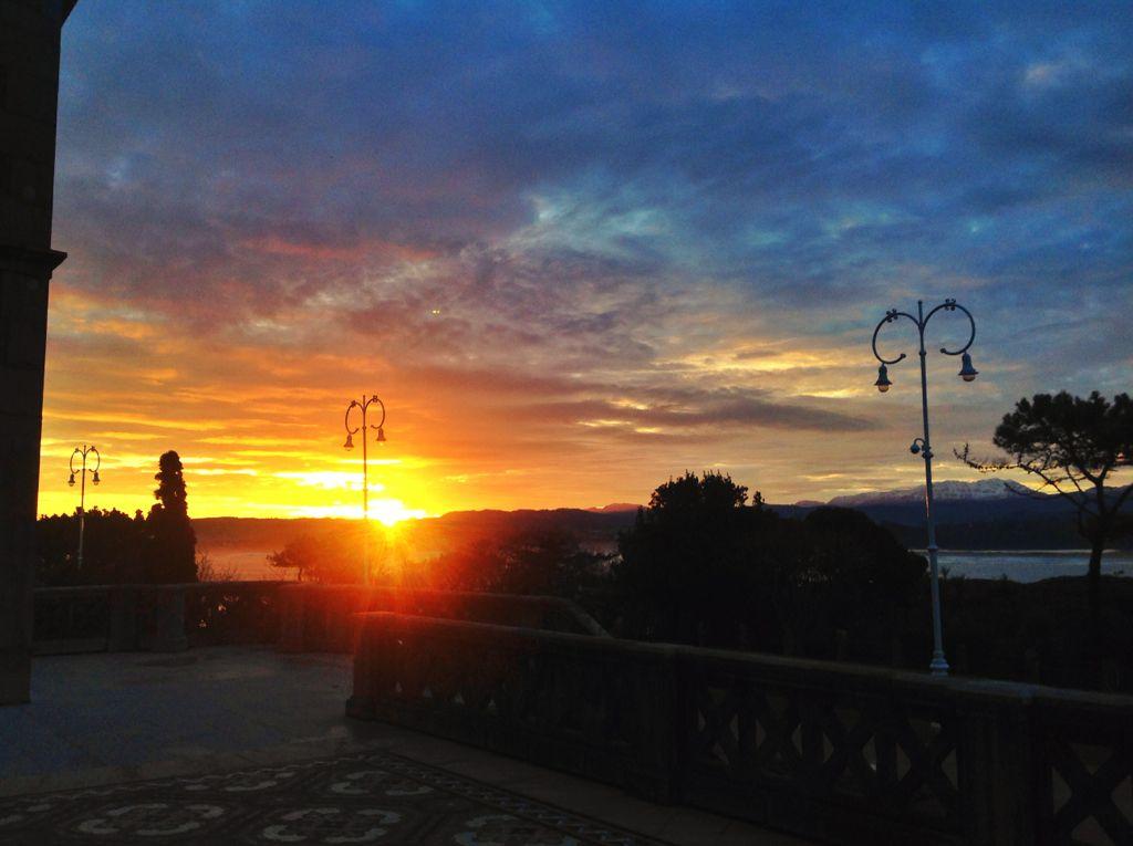 palacio-magdalena-terraza-amanecer