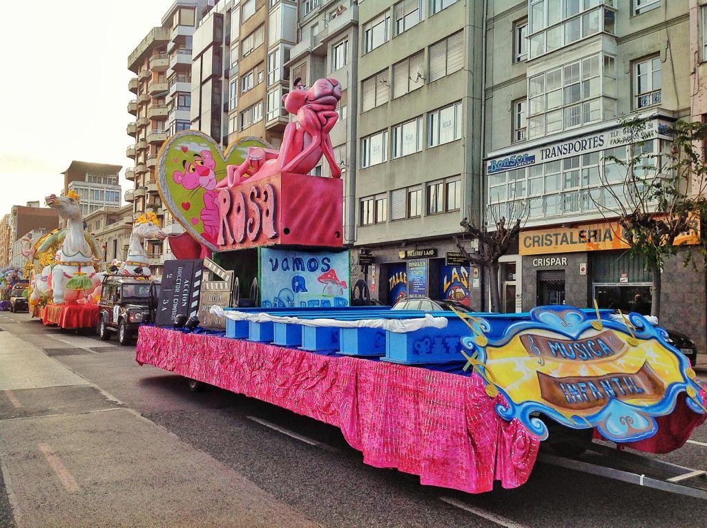pantera-rosa-reyes-magos-santander