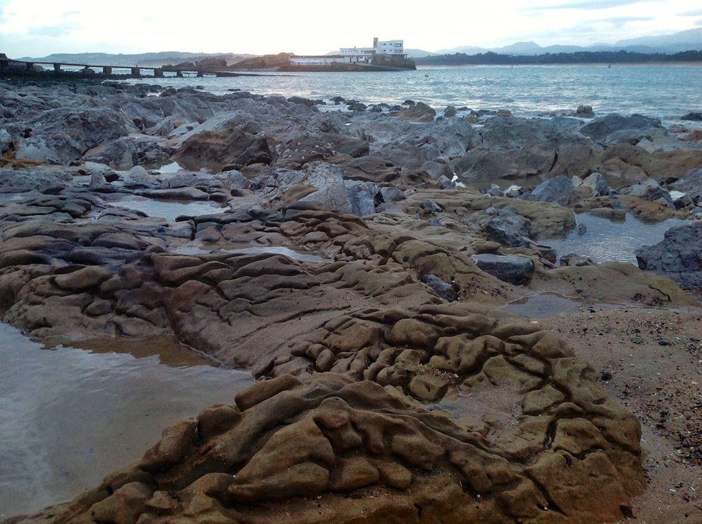 playa-magdalena-santander-arcillas