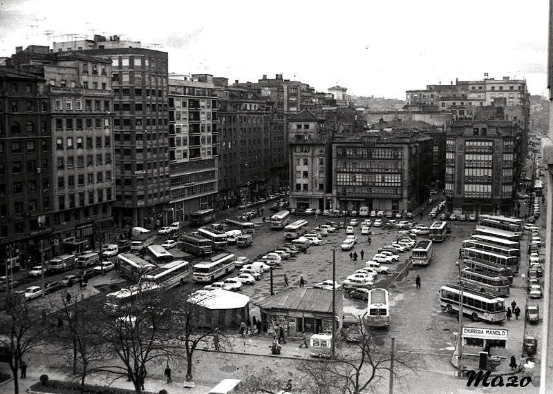 plaza-estaciones-santander-mazo