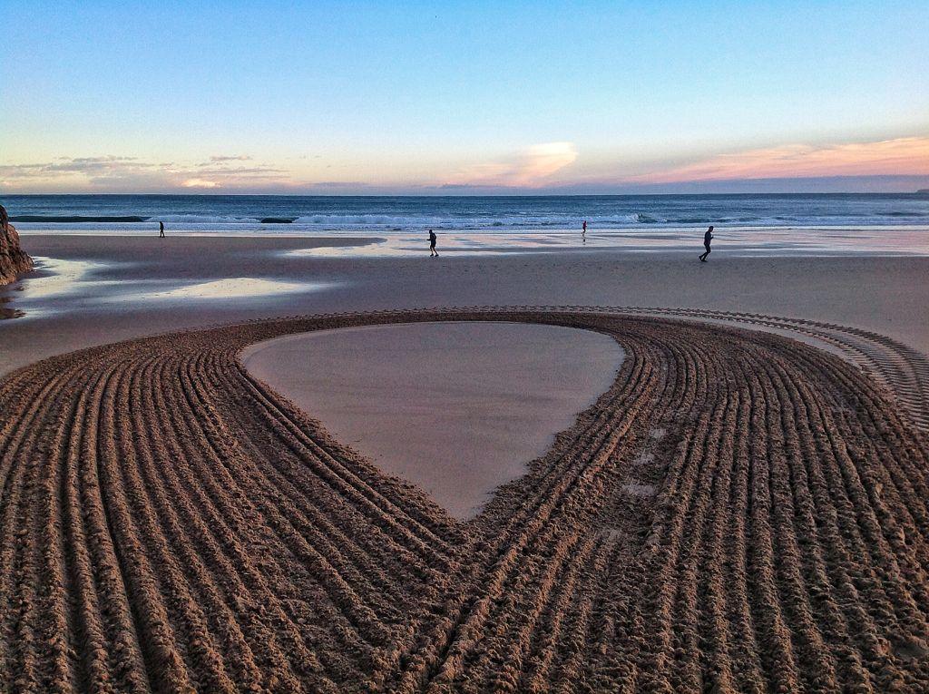 sardinero-santander-playa-rastrillo