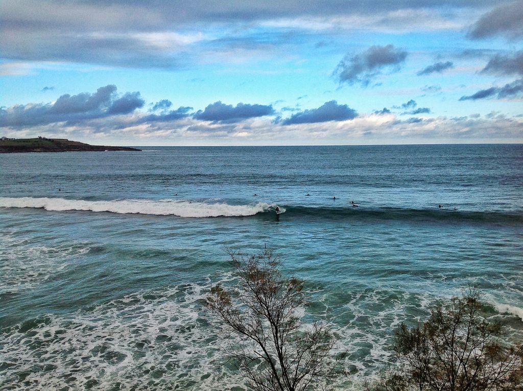 sardinero-surf-azul