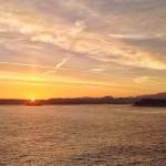 La isla de Mouro ha fichado al farero más potente del mundo