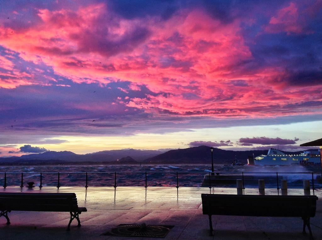 sur-bahia-santander-barco-popa