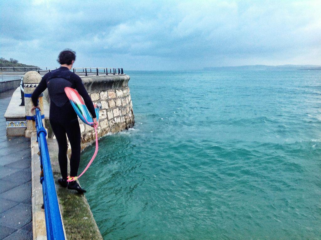 surf-espigon-chiqui-santander