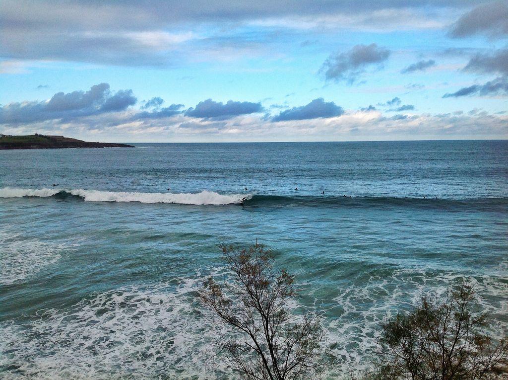 surf-sardinero-azul