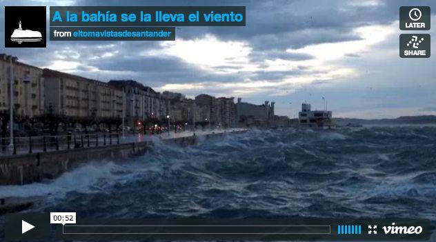 vimeo-bahia-viento