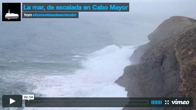 vimeo-mar-escalada-cabo-mayor