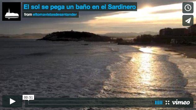 vimeo-sol-sardinero