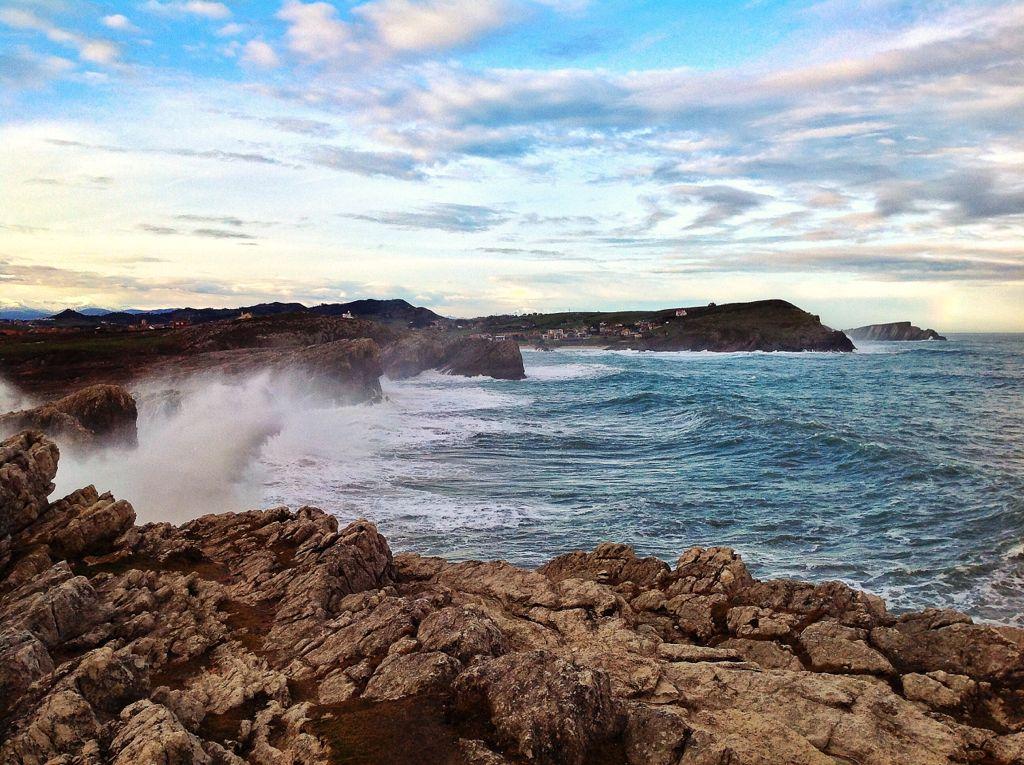 virgen-del-mar-rocas
