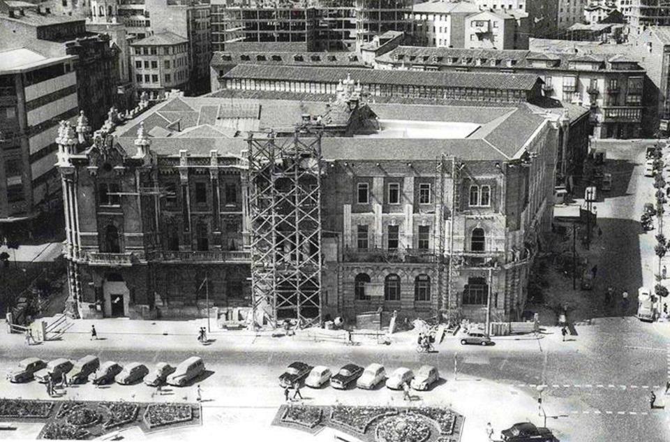 ampliacion-ayuntamiento-santander.jpg