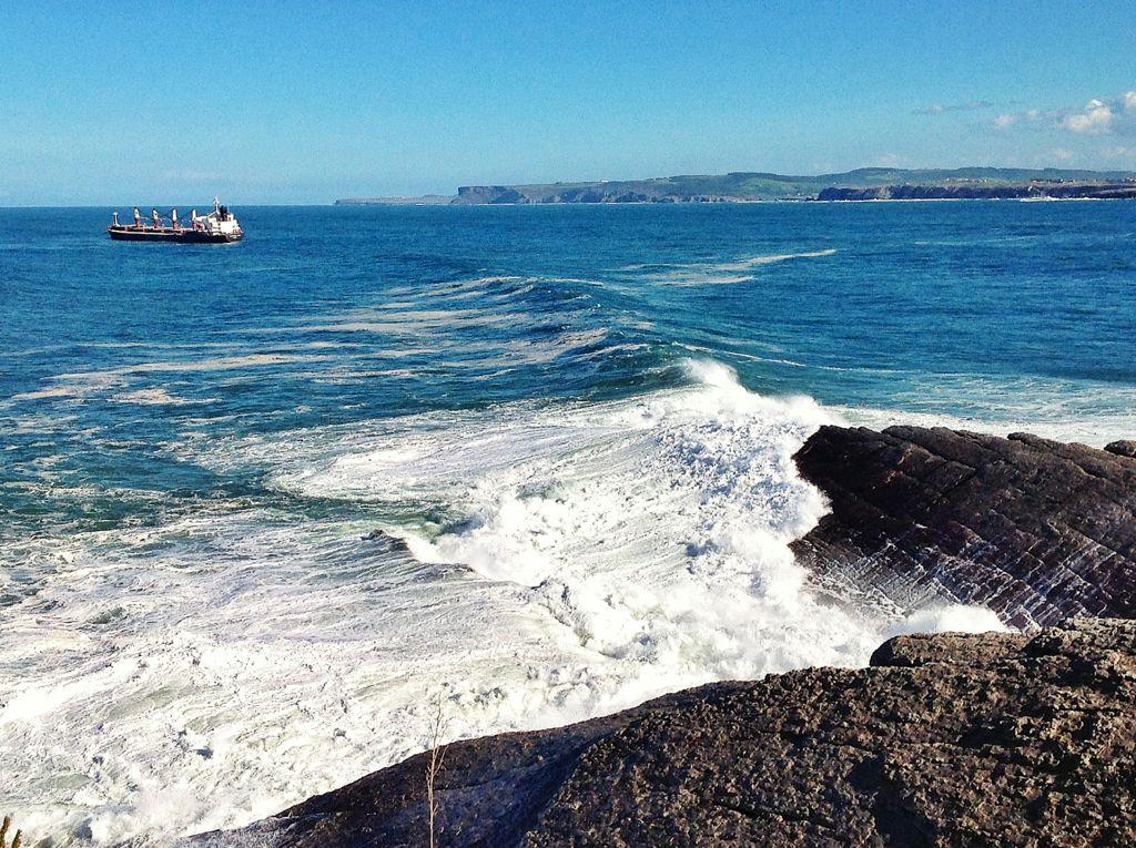 barco-cabo-menor-santander