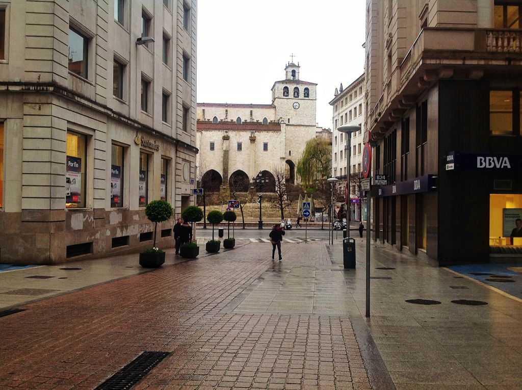 catedral-lluvia-santander