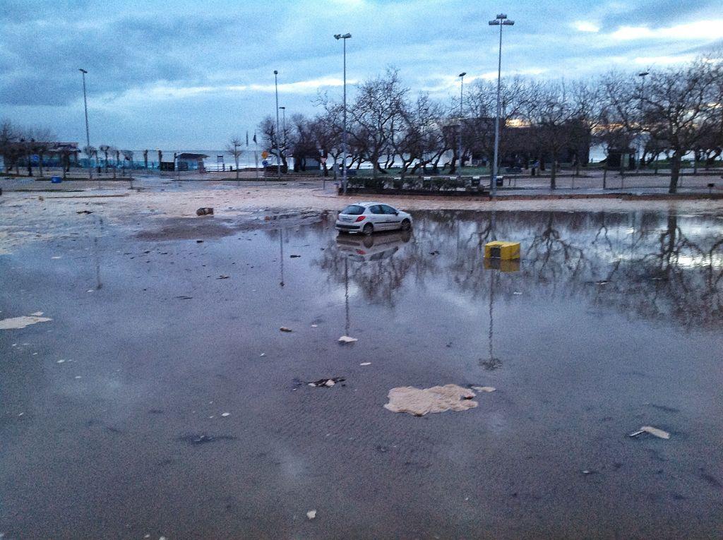 destrozos-temporal-parque-mesones-santander