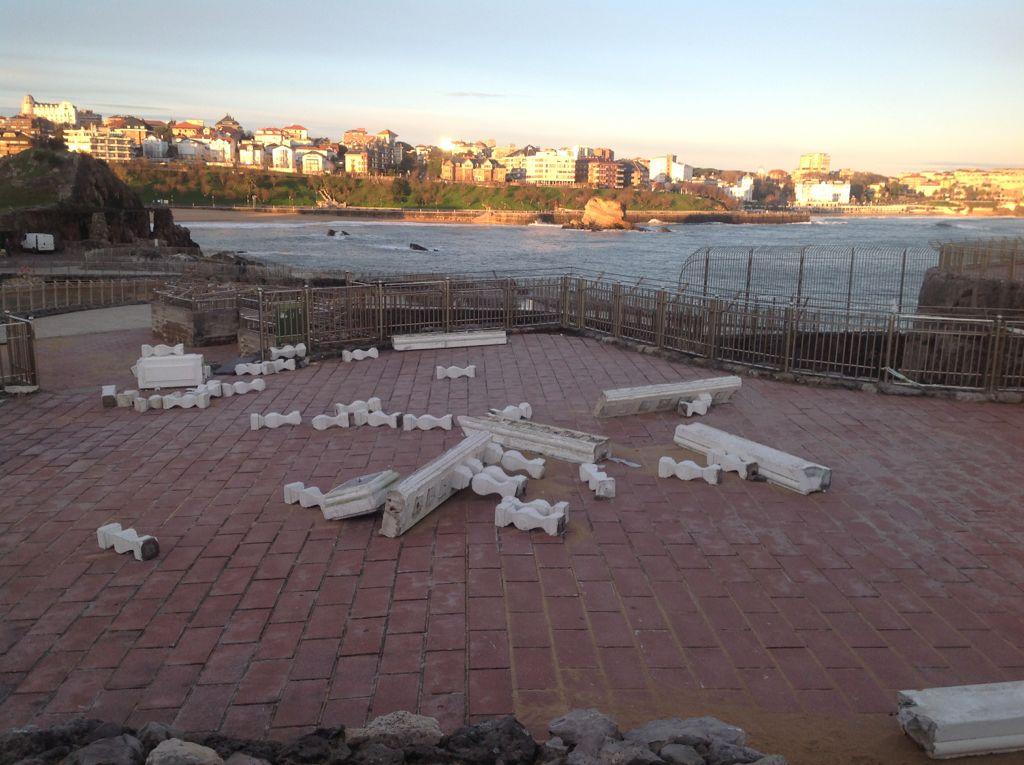 focas-magdalena-destrozos-temporal