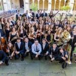 Cinco planes culturales para este fin de semana en Cantabria