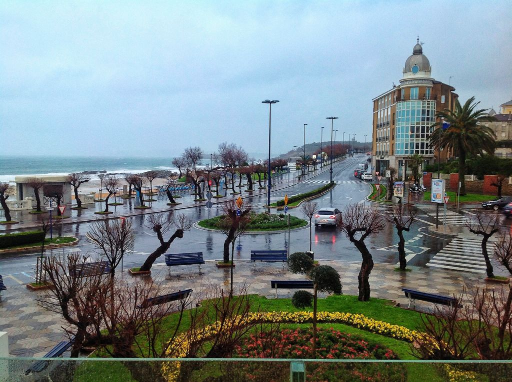 lluvia-cupula-sardinero-santander