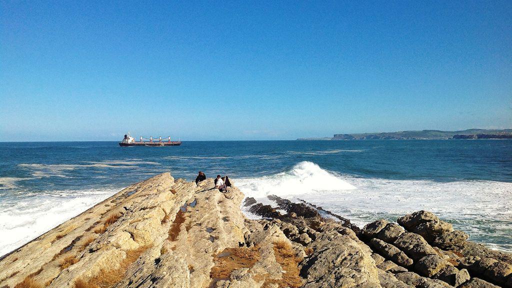 mar-cabo-menor-matalenas-santander
