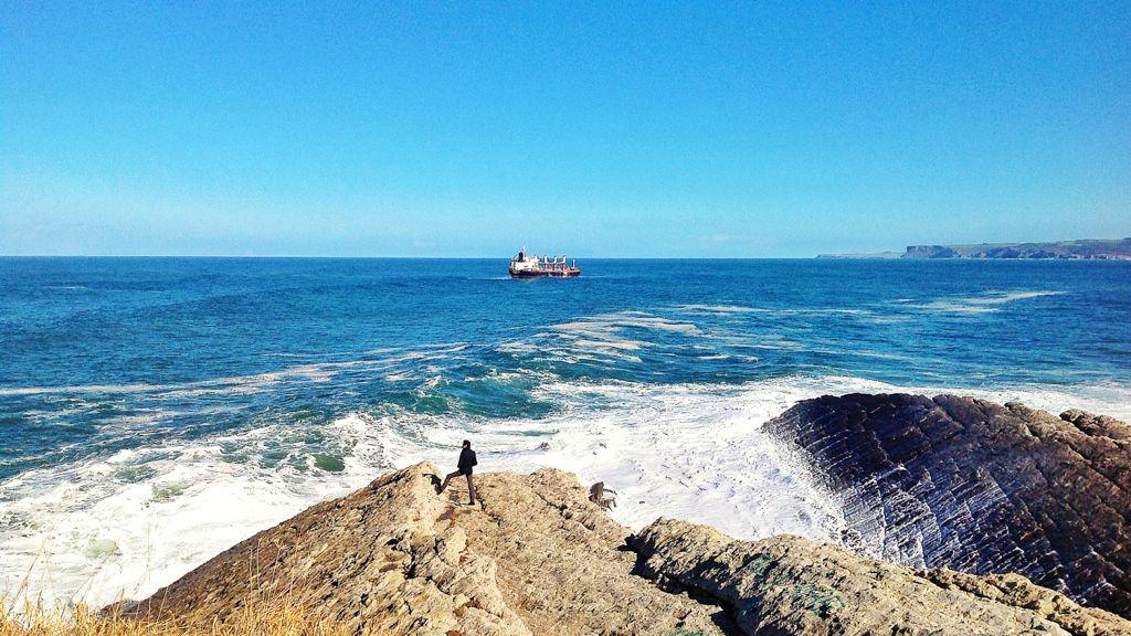 mar-cabo-menor-sardinero-santander
