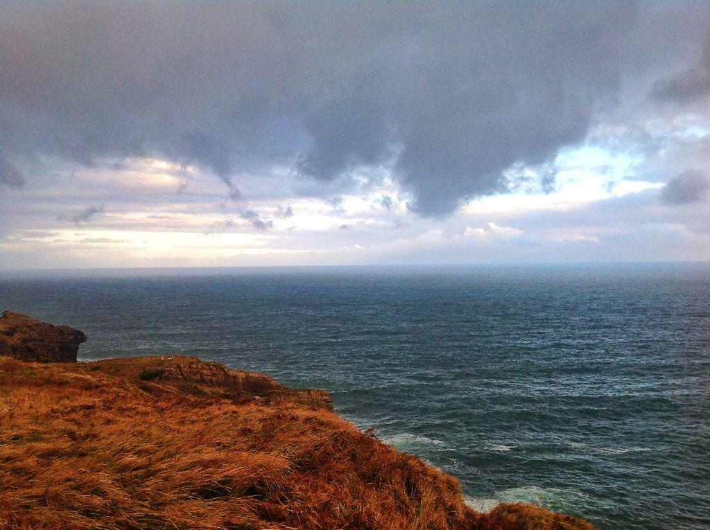 nubes-tocar-mar-cantabrico-santander