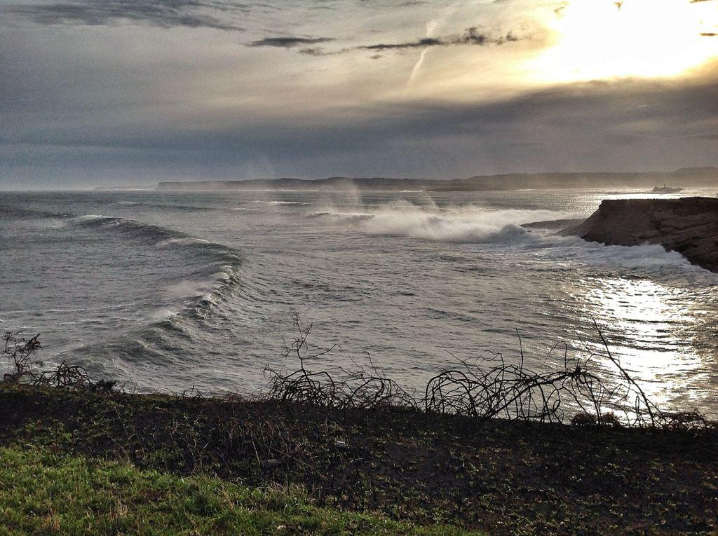 olas-trepan-cabo-menor