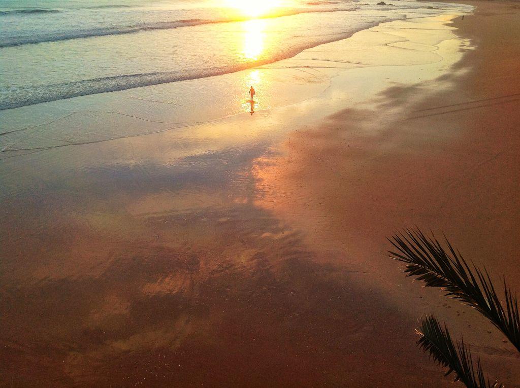 paseo-sardinero-amanecer-playa