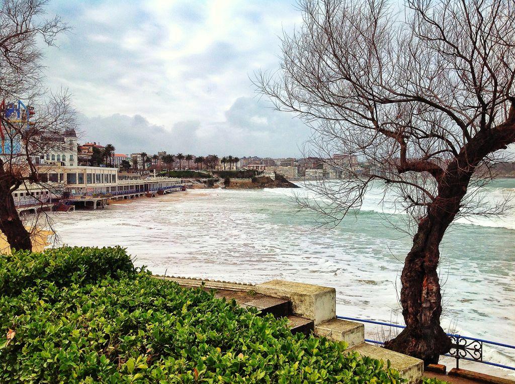 pleamar-marea-viva-primera-sardinero-santander