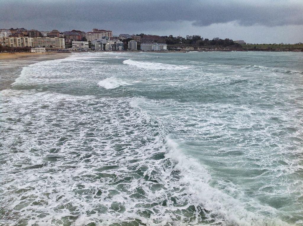 pleamar-marea-viva-segunda-sardinero-santander