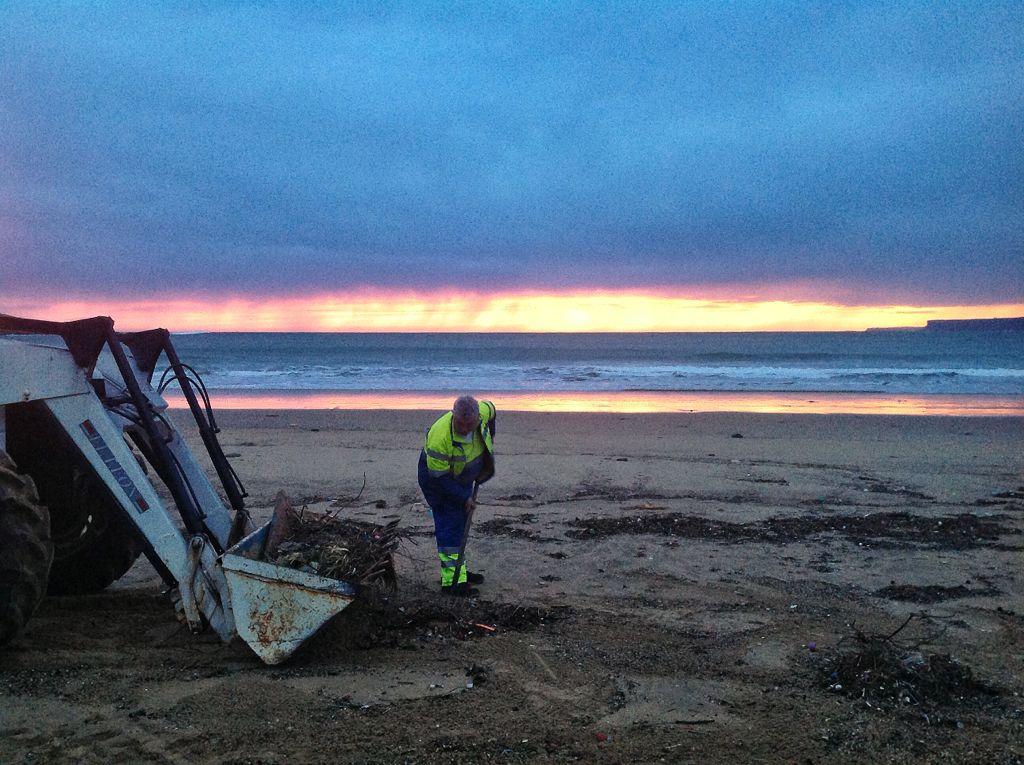 sardinero-temporal-playa-pala