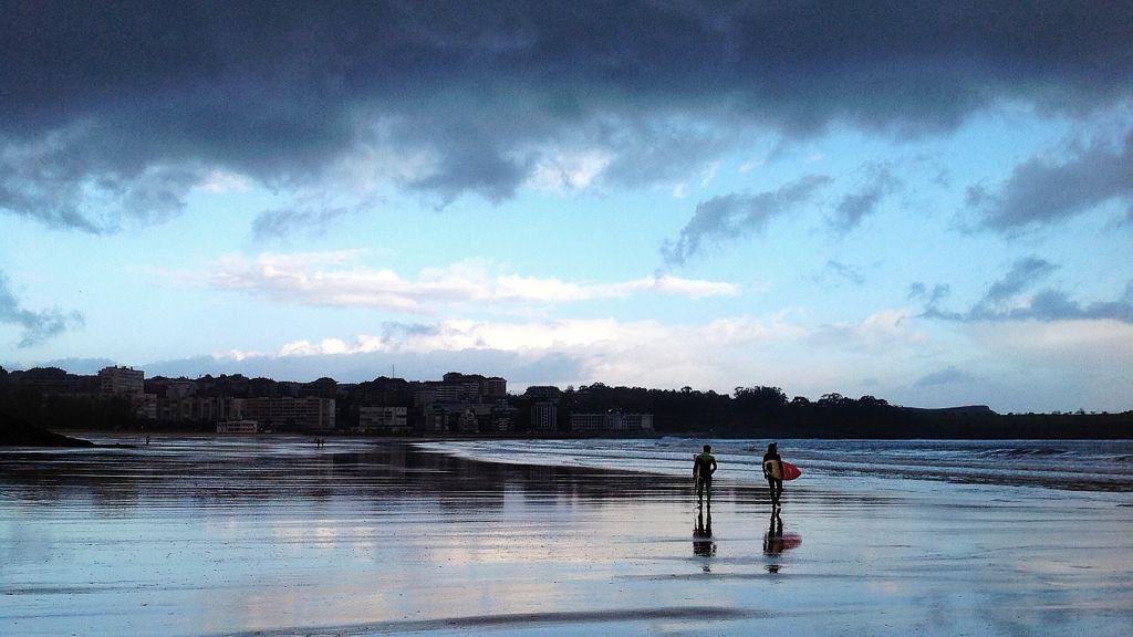 surf-sardinero-nubona