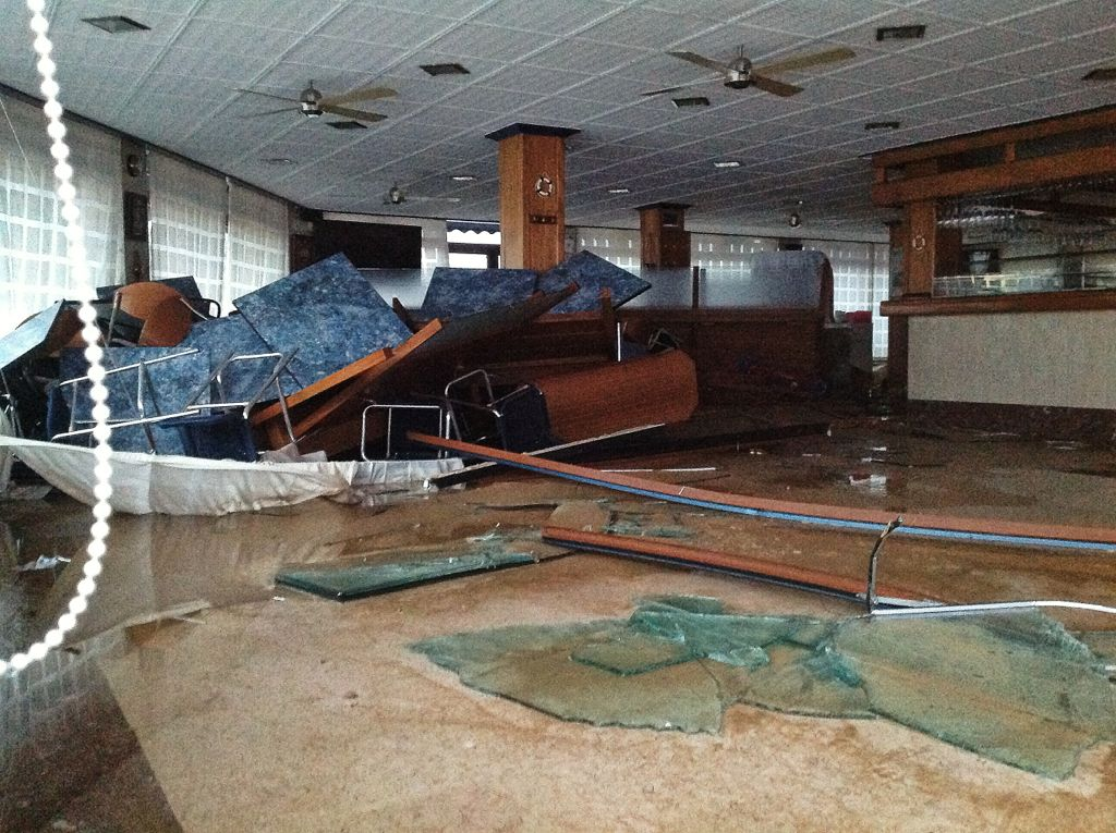 temporal-destrozos-el-parque-restaurante